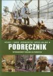 Podręcznik wywiadowcy wojsk elitarnych w sklepie internetowym Booknet.net.pl