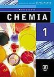 Chemia I klasa szkoły średniej- podręcznik. Kształcenie w zakresach: podstawowym, rozszerzonym w sklepie internetowym Booknet.net.pl
