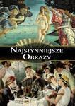 Najsłynniejsze obrazy w sklepie internetowym Booknet.net.pl