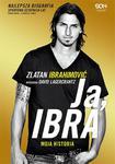 Ja, Ibra w sklepie internetowym Booknet.net.pl
