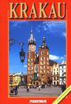 Kraków i okolice. Wersja niemiecka w sklepie internetowym Booknet.net.pl