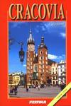 Kraków i okolice. Wersja włoska w sklepie internetowym Booknet.net.pl