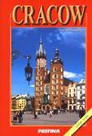 Kraków i okolice. Wersja angielska w sklepie internetowym Booknet.net.pl