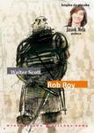 Rob Roy w sklepie internetowym Booknet.net.pl