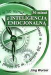 30 minut z inteligencją emocjonalną w sklepie internetowym Booknet.net.pl