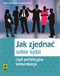 Jak zjednać sobie ludzi, czyli perfekcyjna komunikacja w sklepie internetowym Booknet.net.pl