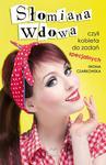 Słomiana wdowa, czyli kobieta do zadań specjalnych w sklepie internetowym Booknet.net.pl