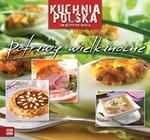 Kuchnia polska - Potrawy wielkanocne w sklepie internetowym Booknet.net.pl