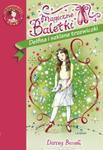 Magiczne Baletki 4 Delfina i szklane trzewiczki w sklepie internetowym Booknet.net.pl