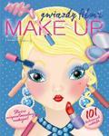 Make Up gwiazdy filmu w sklepie internetowym Booknet.net.pl