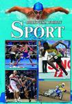 Sport. Biblioteka wiedzy w sklepie internetowym Booknet.net.pl