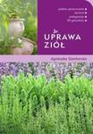 Uprawa ziół w sklepie internetowym Booknet.net.pl