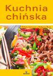 Kuchnia chińska. Podróże kulinarne z Małgosią Puzio w sklepie internetowym Booknet.net.pl