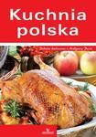 Kuchnia polska. Podróże kulinarne z Małgosią Puzio w sklepie internetowym Booknet.net.pl