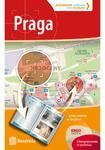 Praga. Przewodnik-celownik w sklepie internetowym Booknet.net.pl