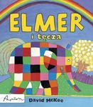 Elmer i tęcza w sklepie internetowym Booknet.net.pl
