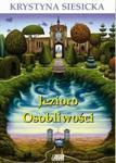 Jezioro Osobliwości w sklepie internetowym Booknet.net.pl