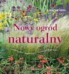 Nowy ogród naturalny w sklepie internetowym Booknet.net.pl