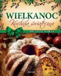 Wielkanoc. Kuchnia świąteczna w sklepie internetowym Booknet.net.pl