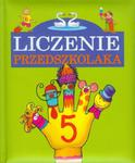 Liczenie przedszkolaka w sklepie internetowym Booknet.net.pl