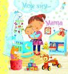 Moje sny. Mama w sklepie internetowym Booknet.net.pl