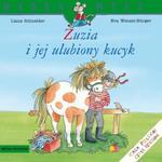 Zuzia i jej ulubiony kucyk. Mądra mysz w sklepie internetowym Booknet.net.pl