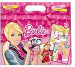 Zestaw Barbie I can be w sklepie internetowym Booknet.net.pl