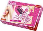 Barbie La moda gra planszowa w sklepie internetowym Booknet.net.pl
