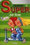 Jestem Super Już liczę 4/5 lat w sklepie internetowym Booknet.net.pl