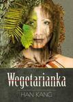 Wegetarianka w sklepie internetowym Booknet.net.pl