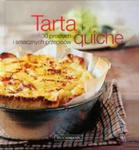 Tarta i quiche w sklepie internetowym Booknet.net.pl