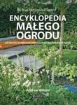 Encyklopedia małego ogrodu w sklepie internetowym Booknet.net.pl