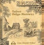 Znachor w sklepie internetowym Booknet.net.pl