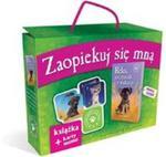 ZSM Pudełko MEMO w sklepie internetowym Booknet.net.pl
