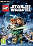 Lego Star Wars III Clone Wars w sklepie internetowym Booknet.net.pl