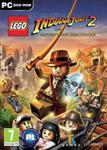 Lego Indiana Jones 2 w sklepie internetowym Booknet.net.pl
