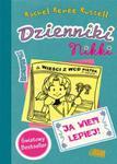 Dzienniki Nikki. Ja wiem lepiej! w sklepie internetowym Booknet.net.pl