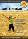 Szkoła zdrowia uwolnij się od pasożytów w sklepie internetowym Booknet.net.pl