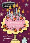 Tajemnica urodzin w sklepie internetowym Booknet.net.pl