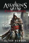 Assassin's Creed Czarna Bandera w sklepie internetowym Booknet.net.pl