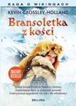 Bransoletka z kości w sklepie internetowym Booknet.net.pl
