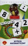 Wyścig matematyczny w sklepie internetowym Booknet.net.pl