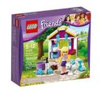 Lego Friends Owieczka Stephanie w sklepie internetowym Booknet.net.pl