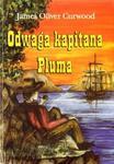 Odwaga kapitana Pluma w sklepie internetowym Booknet.net.pl