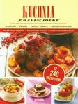 Kuchnia Przyjaciółki w sklepie internetowym Booknet.net.pl