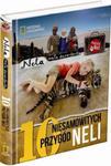 10 niesamowitych przygód Neli w sklepie internetowym Booknet.net.pl