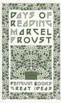 Days of Reading w sklepie internetowym Booknet.net.pl