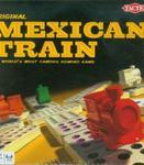 Mexican train multi w sklepie internetowym Booknet.net.pl