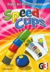 Speed Cups Gra w sklepie internetowym Booknet.net.pl