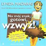 Na mój znak, gotowi, wzwyż! w sklepie internetowym Booknet.net.pl